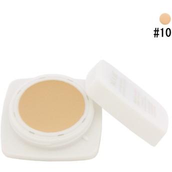 ポール&ジョー PAUL&JOE エクラタン ジェル ファンデーション #10 12g 化粧品 コスメ GEL FOUNDATION 10