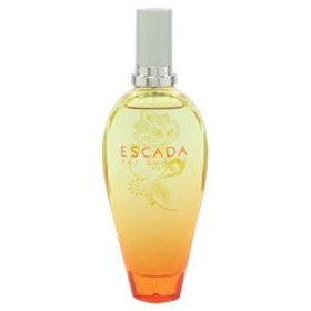 エスカーダ ESCADA タージ サンセット (テスター) EDT・SP 100ml 香水 フレグランス TAJ SUNSET TESTER