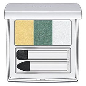 RMK (ルミコ) RMK カラーパフォーマンスアイズ #EX-01 グリーン 2.7g 化粧品 コスメ