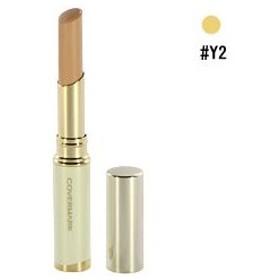 カバーマーク COVER MARK ブライトアップファンデーション #Y2 3g 化粧品 コスメ