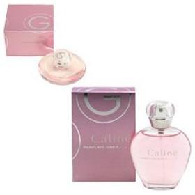 グレ GRES カリーン EDT・SP 50ml 香水 フレグランス CALINE