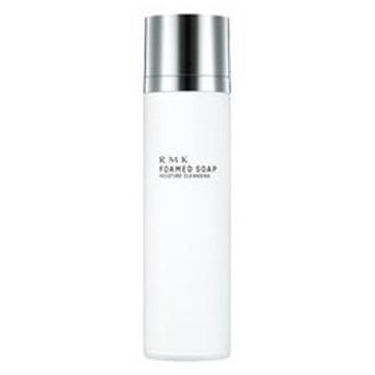 RMK (ルミコ) RMK フォームド ソープ (M) 160g 化粧品 コスメ FOAMED SOAP (M)