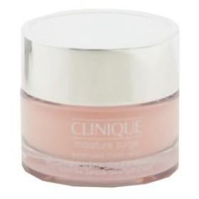 クリニーク CLINIQUE モイスチャー サージ EX (エクステンデッド) 15ml 化粧品 コスメ MOISTURE SURGE EXTENDED THIRST RELIEF
