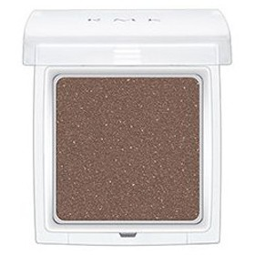 RMK (ルミコ) RMK インジーニアス パウダーアイズ N #05 ブラウン 1.4g 化粧品 コスメ