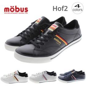 定番 モーブス mobus ホーフ 2 HOF 2 M-1605TV 1313(クリーム) 1717(スターホワイト) 2020(ブラック) 3131(ネイビー)