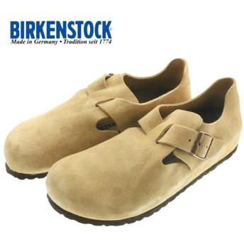 ビルケンシュトック BIRKENSTOCK シューズ ロンドン LONDON サンド 1006238