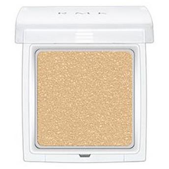 RMK (ルミコ) RMK インジーニアス パウダーアイズ N #EX-03 ブラックゴールド 1.4g 化粧品 コスメ