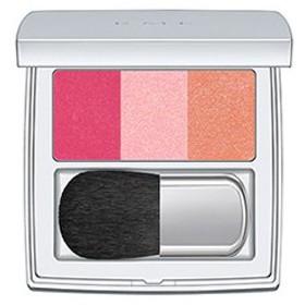 RMK (ルミコ) RMK カラーパフォーマンスチークス #02 レッドコーラル 2.2g 化粧品 コスメ
