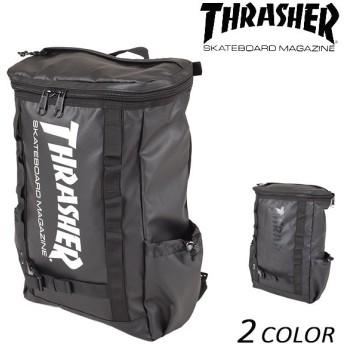 バックパック THRASHER スラッシャー THRRM502 FX E1