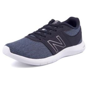 ニューバランス new balance WL415 180415 BL ネイビー|スニーカー レディース