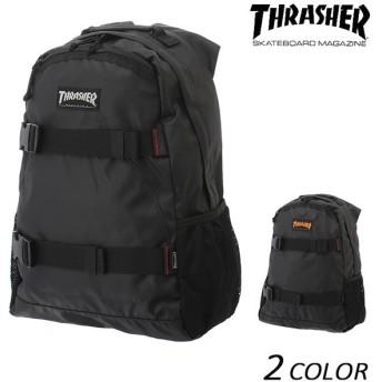 バックパック THRASHER スラッシャー THRPN7900 EX J27
