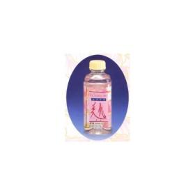 美肌 純米清酒 300ml 京都伏見 北川本家 富翁日本酒