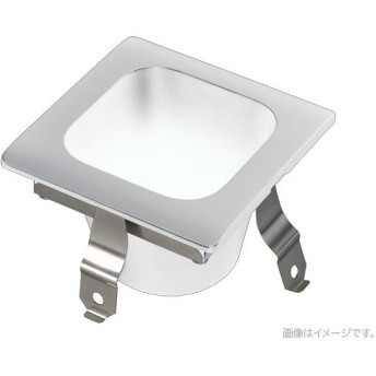 YAMAHA(ヤマハ) CMA1MW (1個) ホワイト ◆ シーリングマウントアダプター 白色