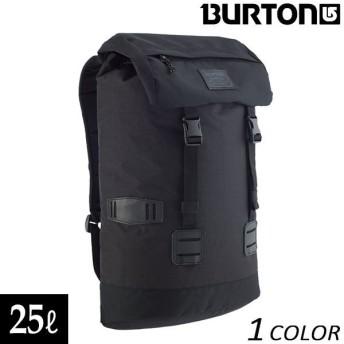 バックパック BURTON バートン TINDER PACK ティンダーパック FF C23 MM