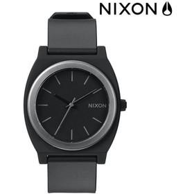 時計 NIXON ニクソン TIME TELLER P タイムテラーピー A119 1308 FF G5