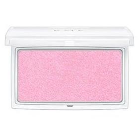 RMK (ルミコ) RMK インジーニアス パウダーチークス N #EX-03 シャイニー ピンク 2.6g 化粧品 コスメ