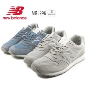 SALE ニューバランス New balance MRL996
