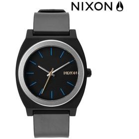 時計 NIXON ニクソン TIME TELLER P タイムテラーピー A119 1529 FF G5