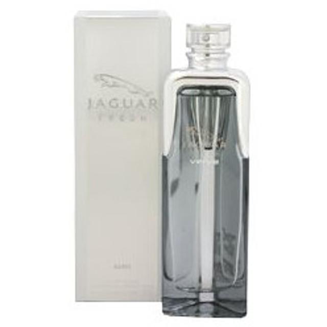 ジャガー 香水