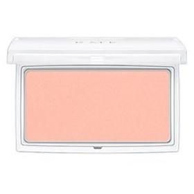 RMK (ルミコ) RMK インジーニアス パウダーチークス N #04 ペールピンク 2.6g 化粧品 コスメ