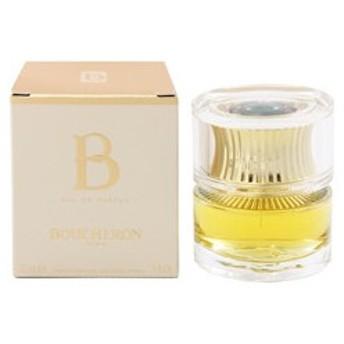 BOUCHERON B ブシュロン (箱なし) EDP・SP 30ml 香水 フレグランス B DE BOUCHERON