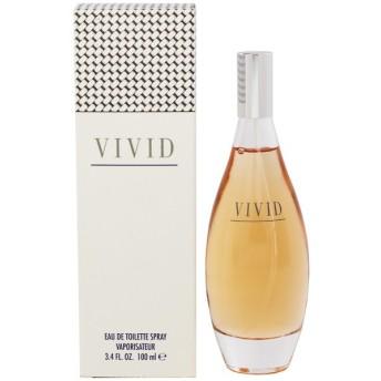 リズ クレイボーン LIZ CLAIBORNE ヴィヴィッド EDT・SP 100ml 香水 フレグランス VIVID