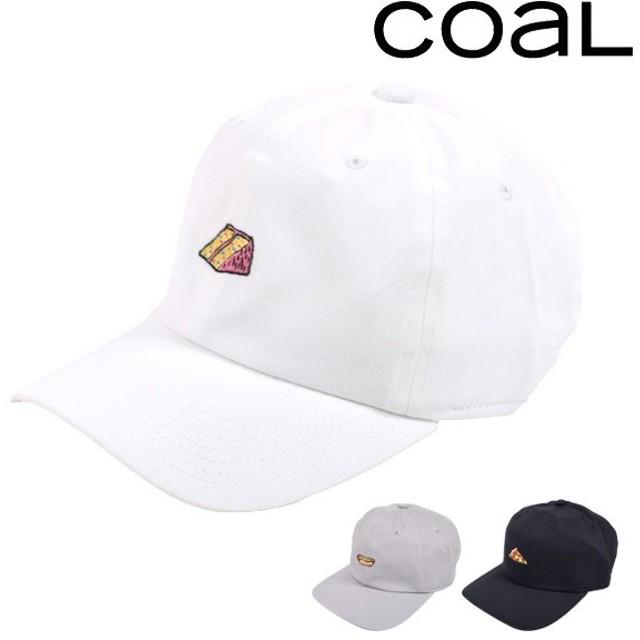 SALE セール キャップ COAL コール The Jones 帽子 FFS F1