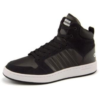adidas(アディダス) CLOUDFOAM NEOBIG TANN(クラウドフォームネオビッグタン) BB9920|スニーカー メンズ