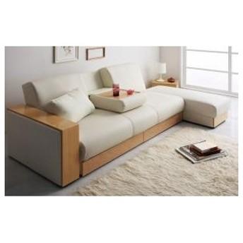 イス LADIE マルチ ベッド ソファ ソファー レディエ 高級ソファー ソファベッド 3人掛けソファ スツールタイプ ソファテーブル ソファーベッド 040109453
