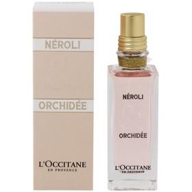 ロクシタン L OCCITANE オーキデ プレミアム EDT・SP 75ml 香水 フレグランス NEROLI & ORCHIDEE