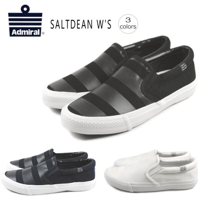 SALE アドミラル Admiral Saltdean Ws ソルトディーン ウィメンズ SJAD1602
