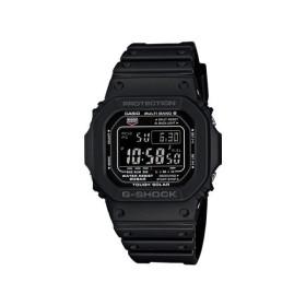 カシオ CASIO Gショック 電波タフソーラー デジタル 腕時計 GW-M5610-1BJF 国内正規