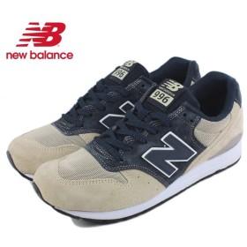SALE ニューバランス New balance MRL996 ベージュ KA