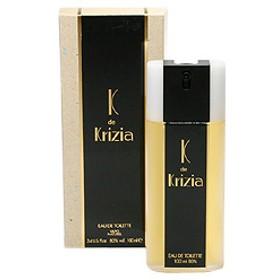 KRIZIA K デ クリツィア EDT・SP 100ml 香水 フレグランス K DE KRIZIA