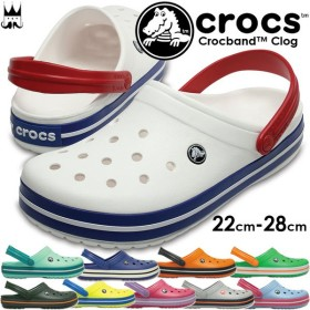 クロックス crocs メンズ レディース サンダル 11016 コンフォートサンダル アクアサンダル