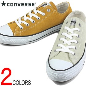 SALE コンバース CONVERSE SUEDE ALL STAR COLORS R OX スエード オールスター カラーズ R オックス