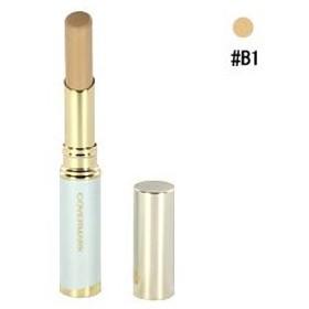 カバーマーク COVER MARK ブライトアップファンデーション #B1 3g 化粧品 コスメ