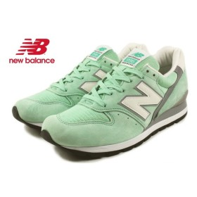 SALE ニューバランス New balance M996 ピスタチオ CPS USA