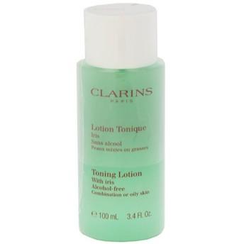 クラランス CLARINS トーニングローション (コンビネーション/オイリー) 100ml 化粧品 コスメ