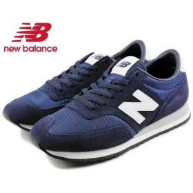 SALE ニューバランス New balance CW620 ネイビー NVY