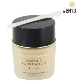 カバーマーク COVER MARK エッセンスファンデーション ボトル #BN10 30g 化粧品 コスメ
