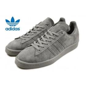 SALE アディダス adidas CP 80s キャンパス 80s アッシュ/アッシュ/アッシュ M20930