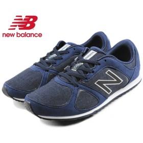 SALE レディース ニューバランス New balance WL555 ネイビー NJ ウォーキング