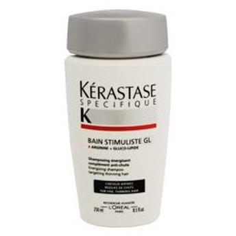ケラスターゼ KERASTASE SP スペシフィック バン スティミュリスト GL 250ml ヘアケア SPECIFIQUE BAIN STIMULISTE GL