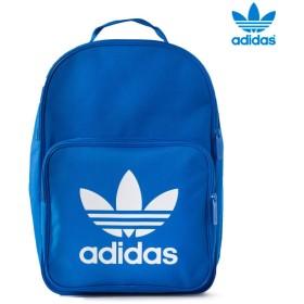 アディダス オリジナルス adidas バックパック クラシック トレフォイル (BLUE) 17FW-I
