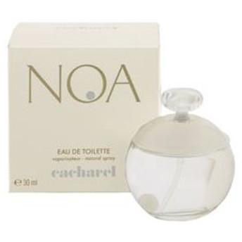 キャシャレル CACHAREL ノア EDT・SP 30ml 香水 フレグランス NOA