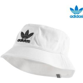 adidas Originals アディダス オリジナルス バケット ハット AC
