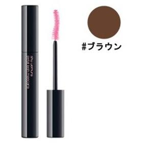 シュウ ウエムラ SHU UEMURA ペタル ラッシュ マスカラ #ブラウン 5.2ml 化粧品 コスメ