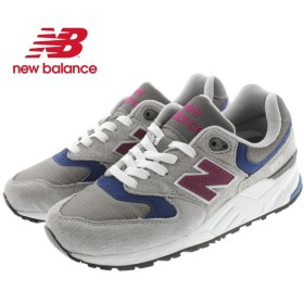 SALE ニューバランス New balance WL999 フリントグレー WN