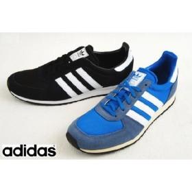 アディダス アディスター レーサー adidas ADISTAR RACER メンズ スニーカー カジュアル V22767(POOL/WHT/SLATE) V22769(BLACK1/WHT/BLACK1) 靴